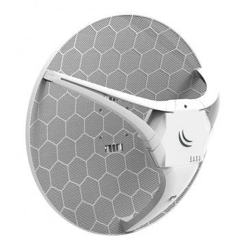 MikroTik RBLHGR&R11e-LTE LHG LTE kit