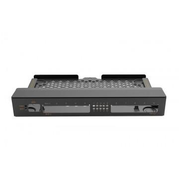 MikroTik WMK4011 RB4011 wall mount kit