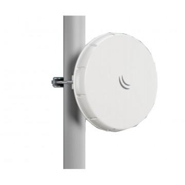 MikroTik nRAYG-60adpair Wireless Wire nRAY
