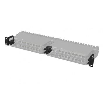MikroTik K-79 Rackmount kit pentru RB5009