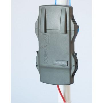 MikroTik RB921UAGS-5SHPacD-NM NetMetal 5