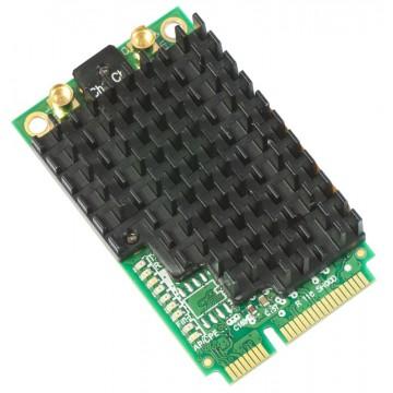 MikroTik R11e-5HacD