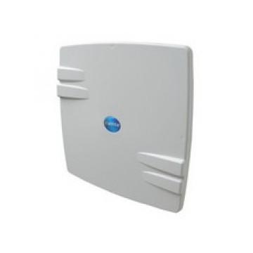 Antena Sector ITElite SRA_SE50016dual