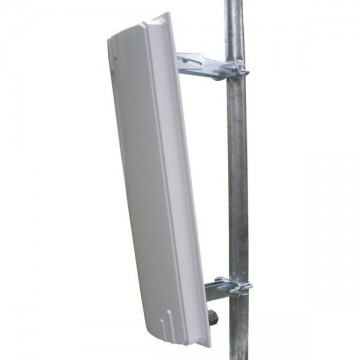 Antena Sector ITElite PRO-SECTOR50016dual