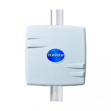 Antena Panel ITElite MRA50016dual