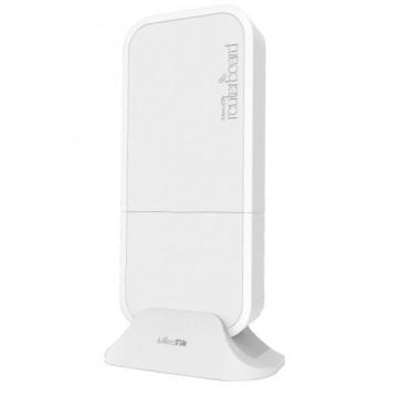 MikroTik RBwAPR-2nD&R11e-LTE - wAP LTE kit