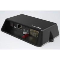 MikroTik RB912R-2nD-LTm&R11e-LTE