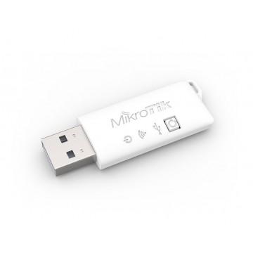 MikroTik Woobm-USB
