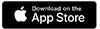 Mikrotik pe iOS