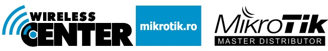 Wireless-Center MikroTik Webshop